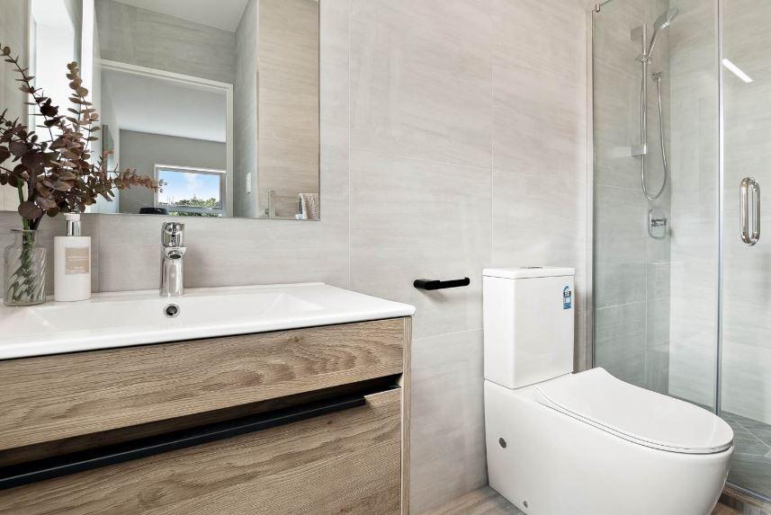 sw900+tornado toilet.JPG