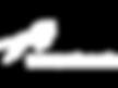 Union-Bank-logo-logotype-2015-1024x768.p