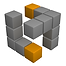 Synchronia_logo.png