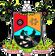 Lagos-State-logo.png