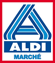 674px-Aldi_Marche_France.svg.png