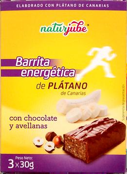con chocolate y avellanas.png