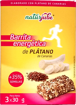 + 35 % semillas.png
