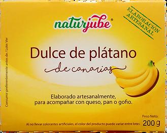 Dulce_de_plátano200.png