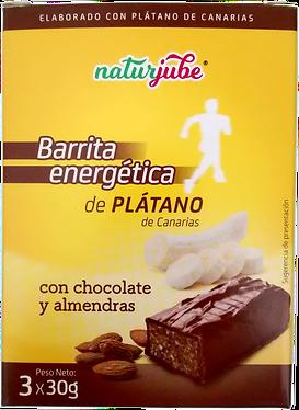 con chocolate y almendras.png