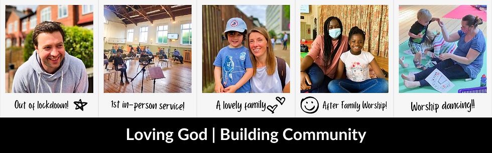 Loving God  Building Community (1).png