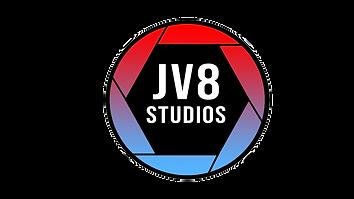 jv8 studios png bllack borde.png