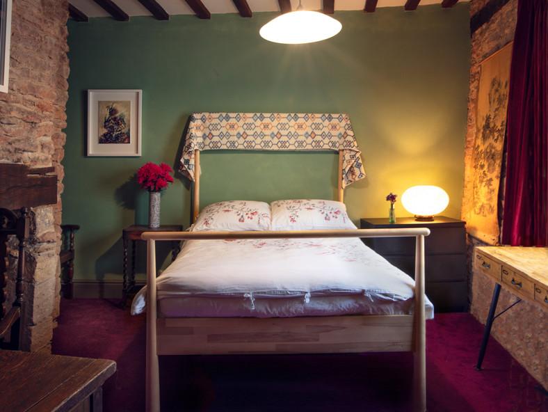 First Floor Bed 2-12-9.jpg