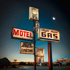 Eclipse Motel