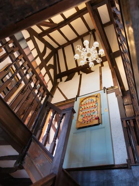 Stairs 1-17-20.jpg