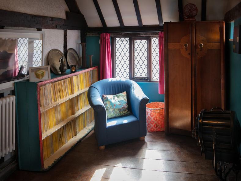 Bedroom 4 no 4-19-15.jpg