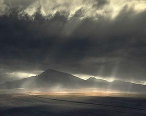 Dust Cloud 72.jpg