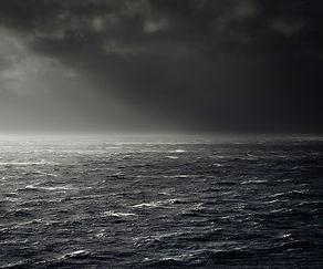 The Sea 9.jpg
