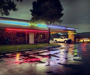 Midnight Motel.jpg
