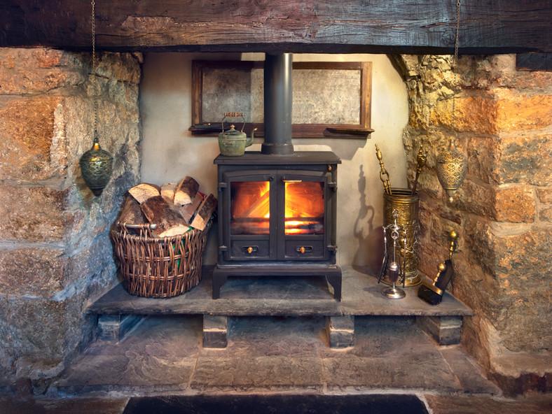 Fireplace-5-6.jpg