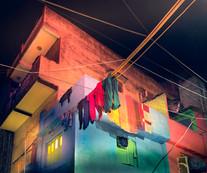 Washing Lines Delhi