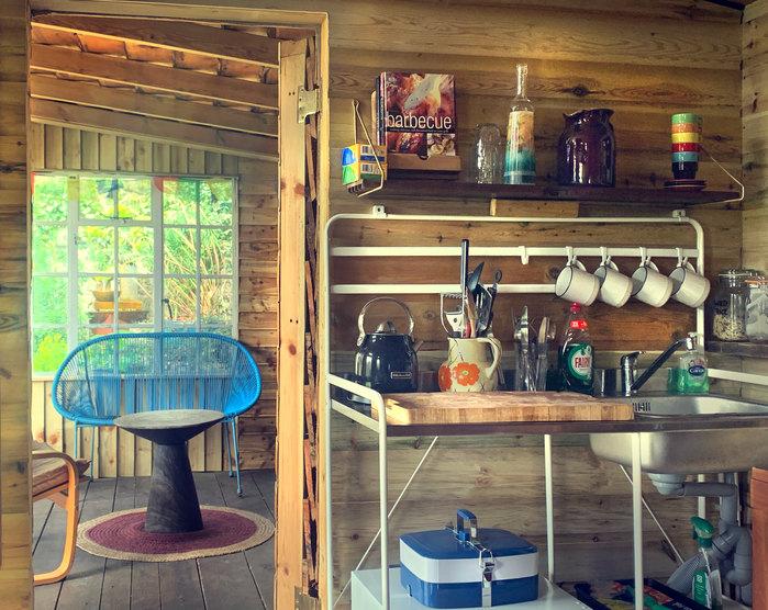 a Kitchenette 1.jpg