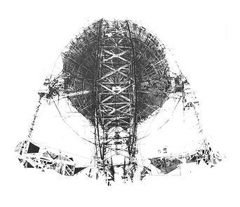 transmissionIII.jpg