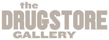 Drugstore 9cm logo.jpg