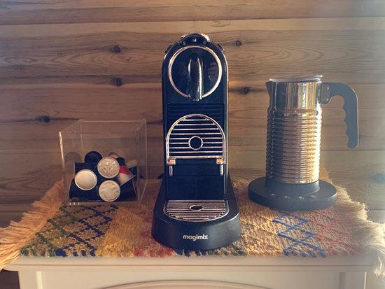 a Coffee Machine.jpg