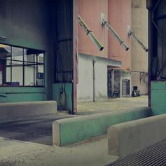 In Search Of Hopper