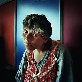 Moldovan Woman-2.jpg