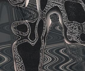 Abstracts 72dpi-5.jpg