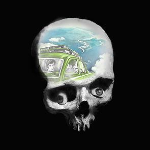 Skulls 72dpi-1.jpg