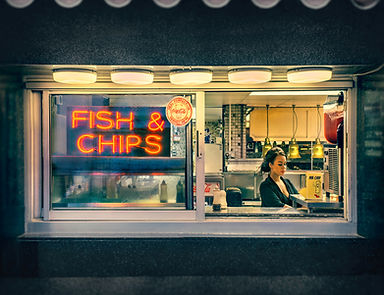 The Perfect Fish & Chips 60cm-44.jpg