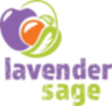 lavendersage_print_final copy.jpg