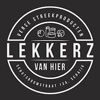 LekkerzVanHier-Logo.jpg