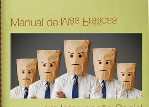 Manual de Más Práticas em Intervenção Social