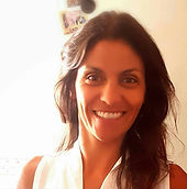 Carla Loureiro.jpg