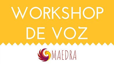WORKSHOP DE VOZ (2).png