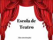Escola de Teatro.png