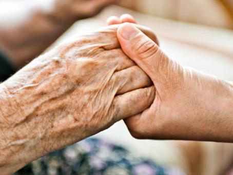 Factores de risco em espaço institucional que favorecem a violência sobre Seniores