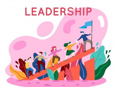 As 30 Melhores Atitudes para ser um Mau Dirigente numa Instituição Sénior (e em outras…)