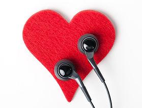 heart-1187266_960_720.jpg