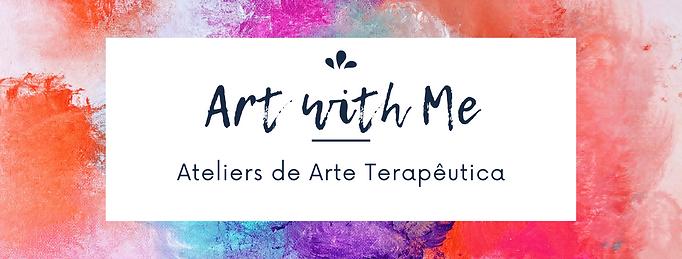 Explorar a criatividade atravez da ARTE