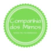 Companhia dos Mimos.png