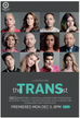 'The Trans List' on HBO