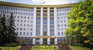 Schueco Moldova - Usi, glisante, ferestre și fatade cu geam termopan!