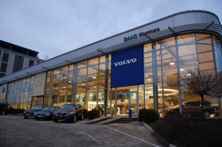 Volvo office.jpg