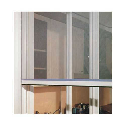 windows_mosquito_nets_shops_in_chennai.j