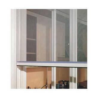 windows_mosquito_nets_shops_in_chennai.j