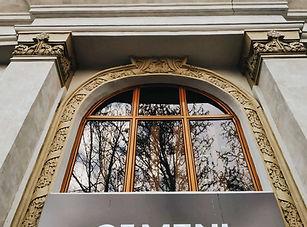 Ferestre, usi, glisante și fatade din profil Europene in Chisinau, Moldova!