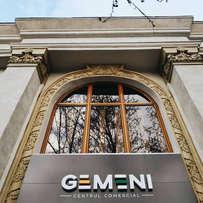 Schueco Chisinau Moldova usi, glisante, ferestre și fatade cu geam termopan