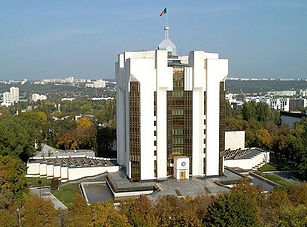 Ferestre, usi, glisante și fatade din profil European Reynaers in Chisinau, Moldova!