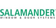 Ferestre si usi termopan din PVC in Moldova din 1994! Producator certificat Salamander in Chisinau! Calitate Germană la preturi accesibile!