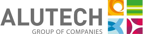 Alutech -  двери и  окна пвх, пластиковые окна, панорамные окна, витражные окна, раздвижные двери и входные двери и стеклопакет. С 1994 года Etalon Prim занимается проектированием, производством и установкой.